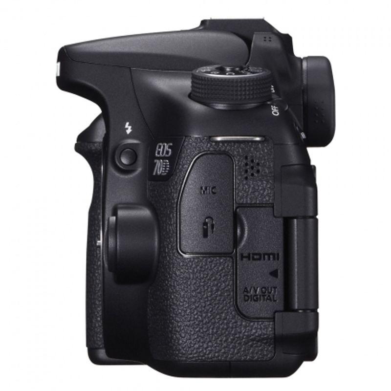 canon-eos-70d-body-rs125006456-26-67671-5