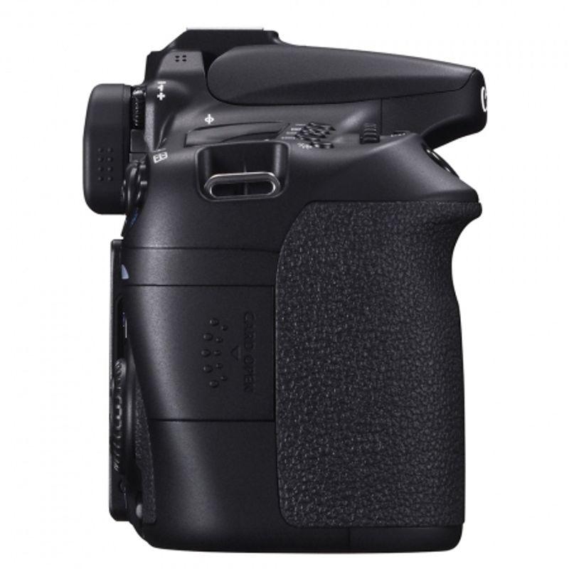 canon-eos-70d-body-rs125006456-26-67671-6