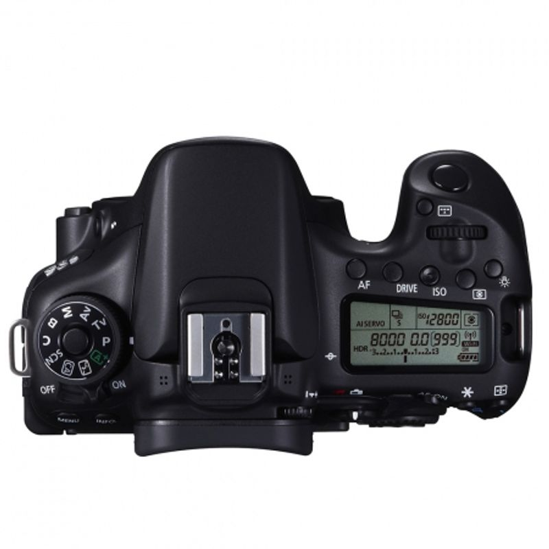 canon-eos-70d-body-rs125006456-26-67671-7