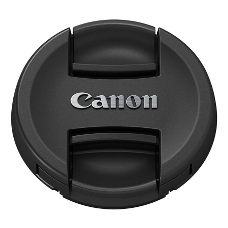 canon-ef-50mm-f1-8-stm-rs125018348-4-67673-5