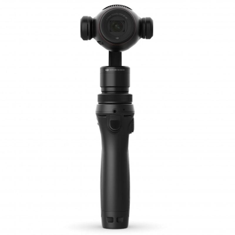dji-osmo-camera-cu-stabilizare-si-zoom-rs125029710-7-67676-814
