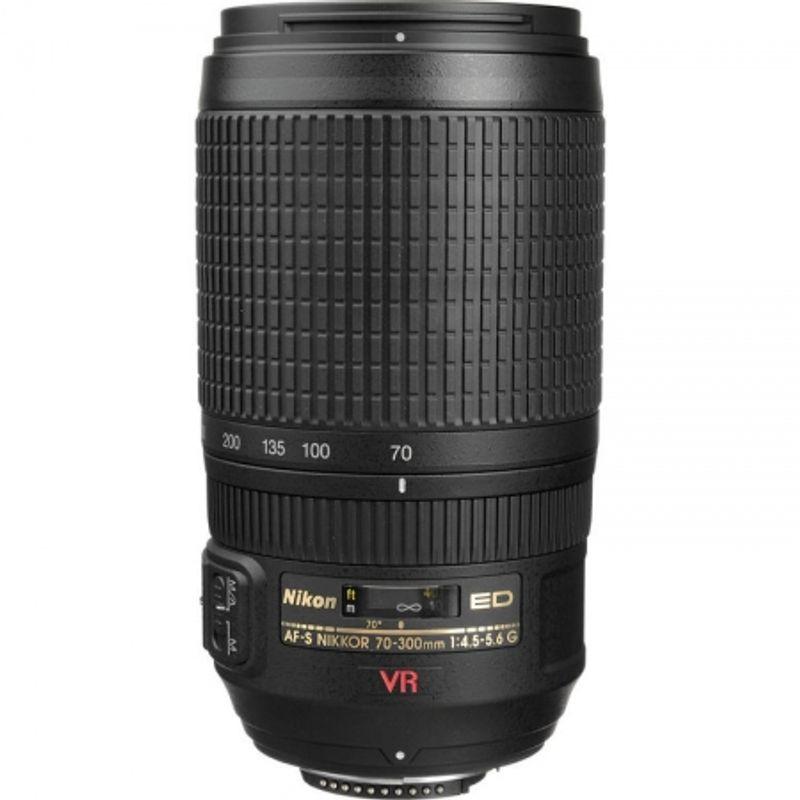 nikon-70-300mm-f4-5-5-6-af-s-g-if-ed-vr-rs503735-67693-274