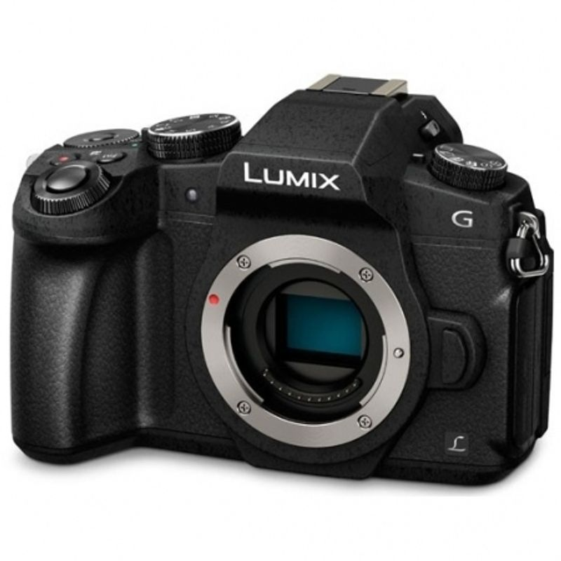 panasonic-lumix-dmc-g80-body-rs125030952-67729-1