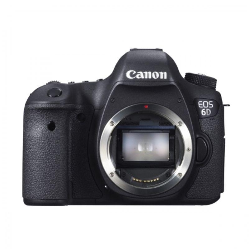 canon-eos-6d-body---wifi-gps---rs1051663-28-67730-1