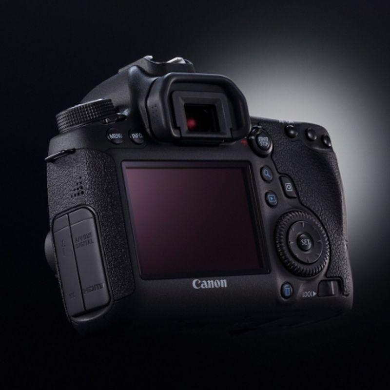 canon-eos-6d-body---wifi-gps---rs1051663-28-67730-5