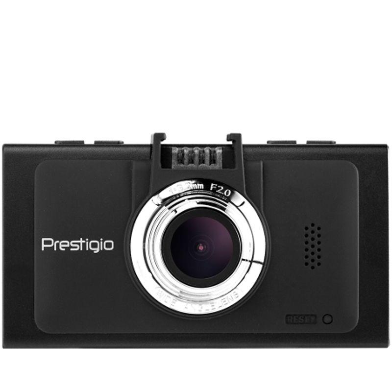 prestigio-roadrunner-570-gps-camera-auto-dvr--shd-black-rs125028858-67743-746