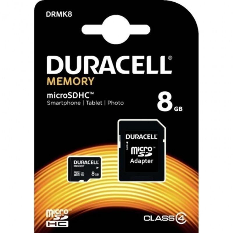 duracell-memory-microsdhc-8gb--class-4-adaptor-67746-934