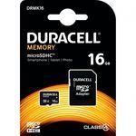duracell-memory-microsdhc-16gb--class-4-adaptor-67747-968