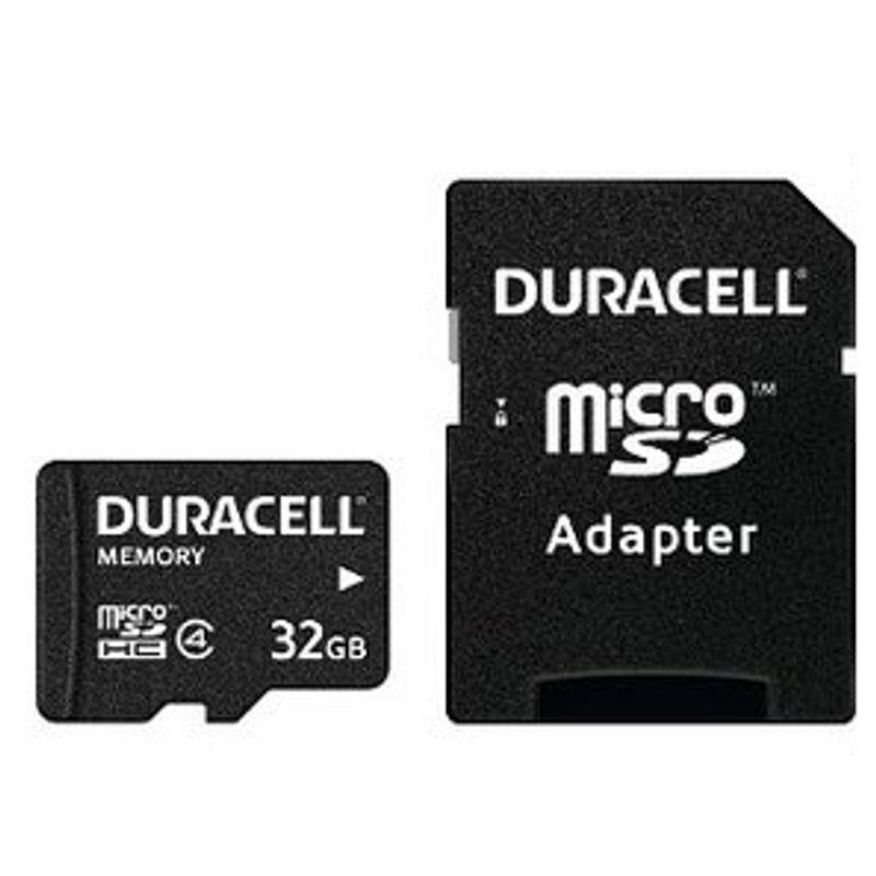 duracell-memory-microsdhc-32gb--class-4-adaptor-67748-1-620