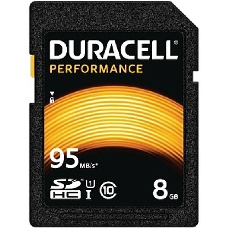 duracell-performance-sdhc--8gb--class-10--uhs-i--u1--95mb-s-67752-994