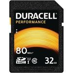 duracell-performance-sdhc--32gb--class-10--uhs-i--u1--80mb-s-67754-553