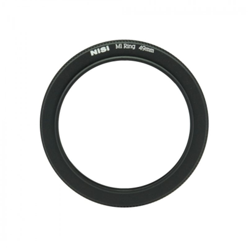 nisi-inel-adaptor-49mm-pentru-m1--70mm-67770-800