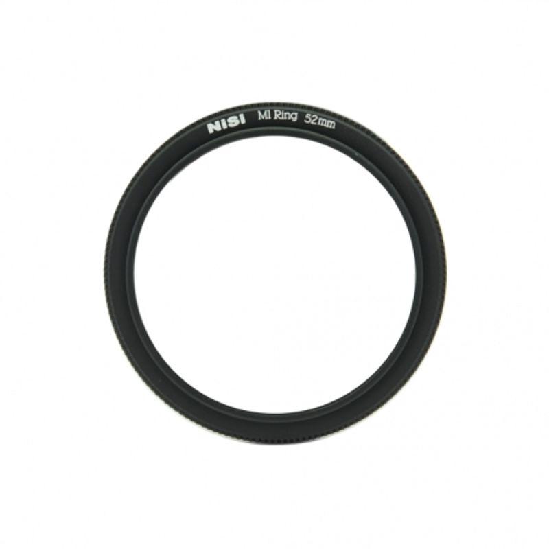 nisi-inel-adaptor-52mm-pentru-m1--70mm-67771-280