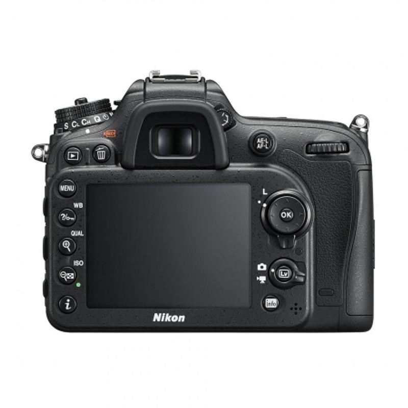 nikon-d7200-body-rs125017590-5-67843-2