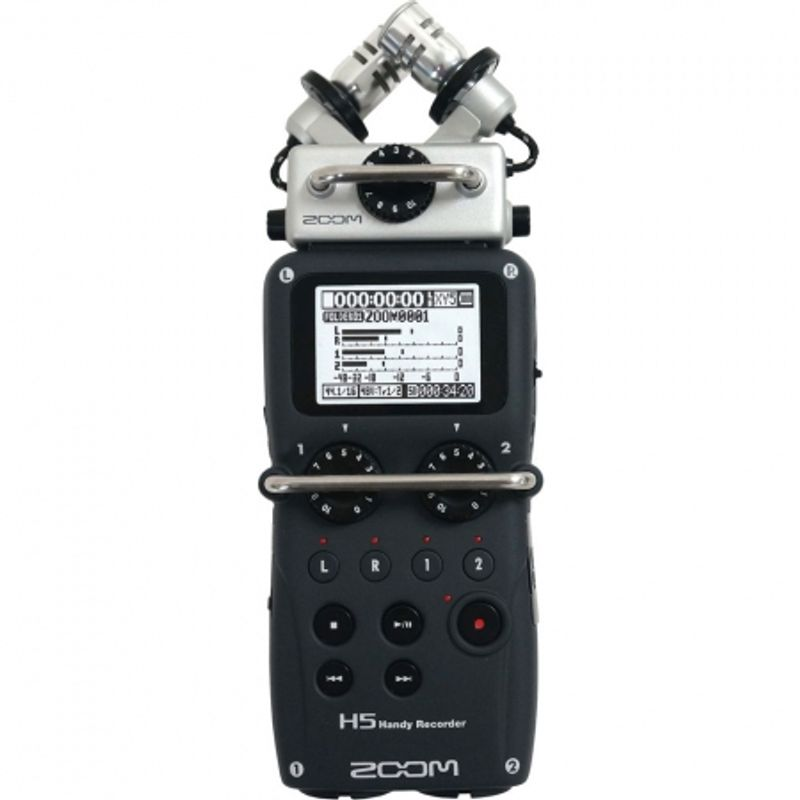 zoom-h5-handy-recorder-rs125012906-1-67844-502