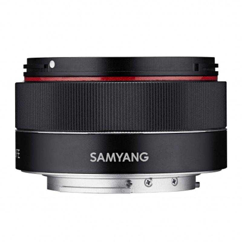 samyang-35mm-f2-8-af-sony-fe--new2017--rs125036140-67847-765