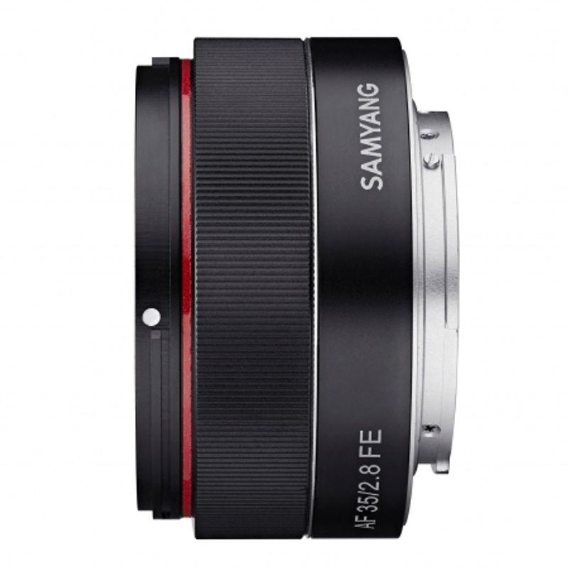 samyang-35mm-f2-8-af-sony-fe--new2017--rs125036140-67847-4