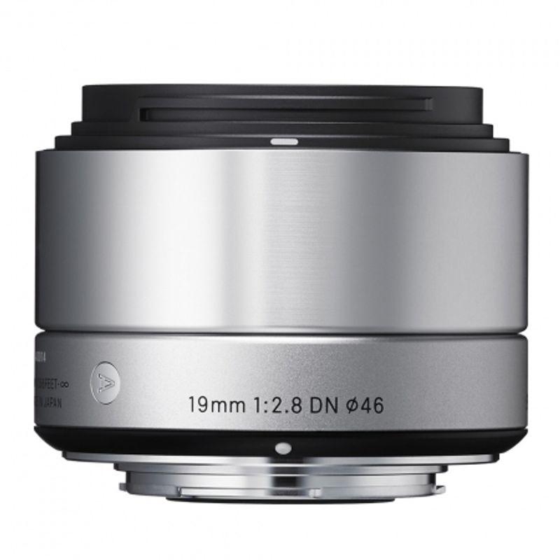 sigma-19mm-f2-8-e-mount-silver--a--rs125003526-1-67849-67