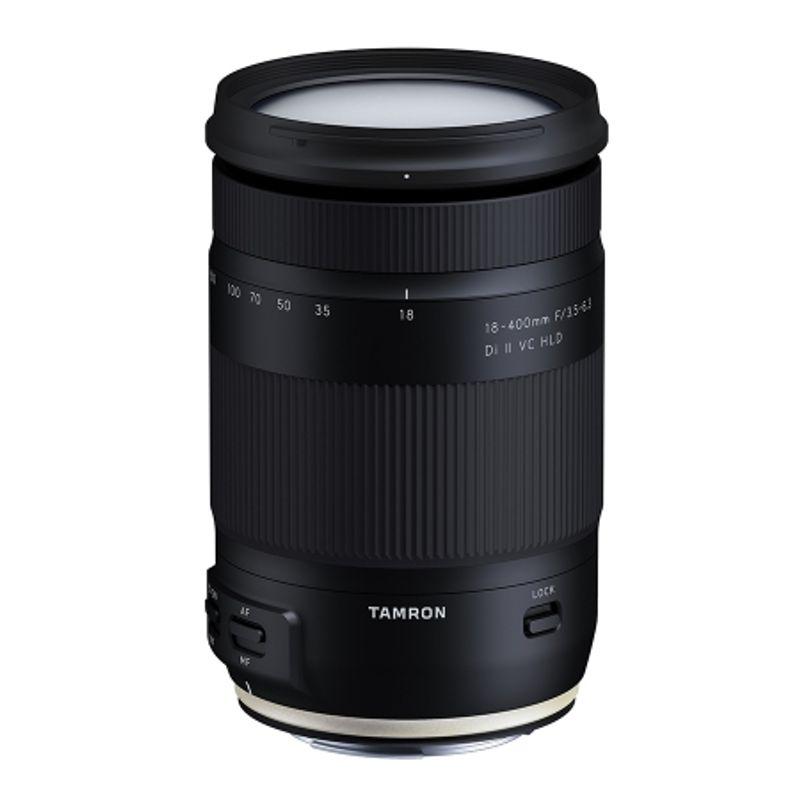 tamron-18-400mm-f-3-5-6-3-di-ii-vc-hld-nikon-rs125036331-67850-1