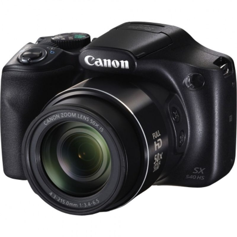 canon-powershot-sx540-hs-negru-rs125024215-3-67852-251