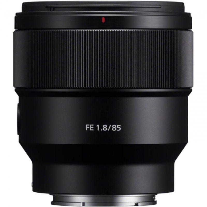 sony-85mm-f-1-8-fe-e-mount-rs125033610-67864-1