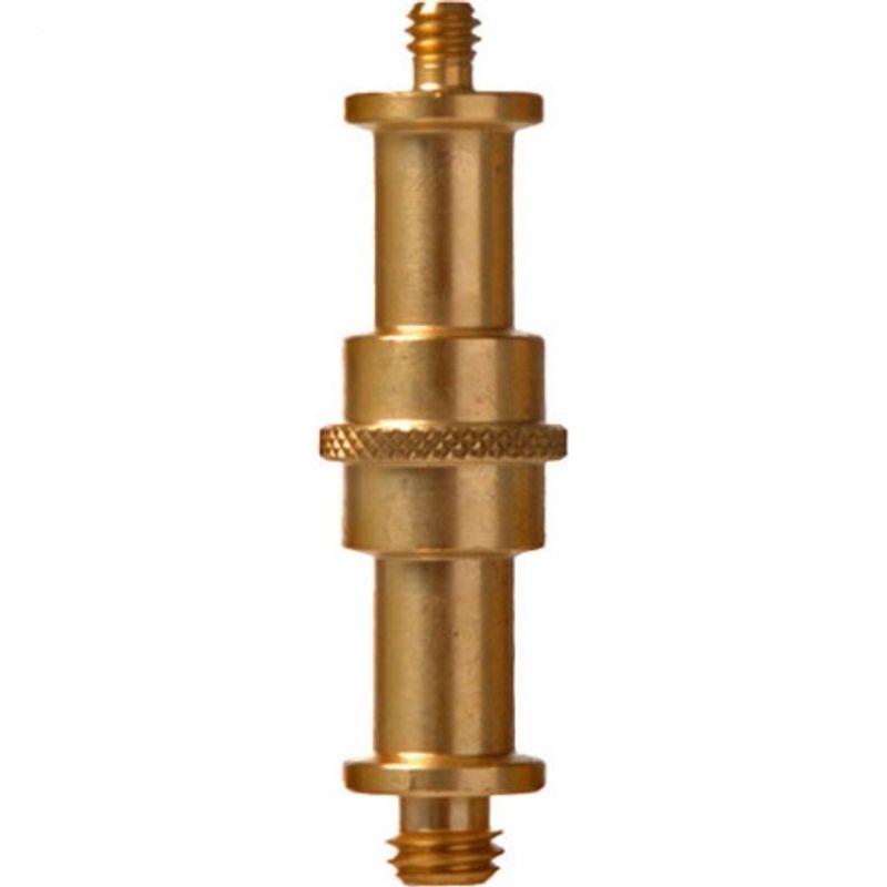 manfrotto-013-spigot-dublu-3-8----1-4---67888-719