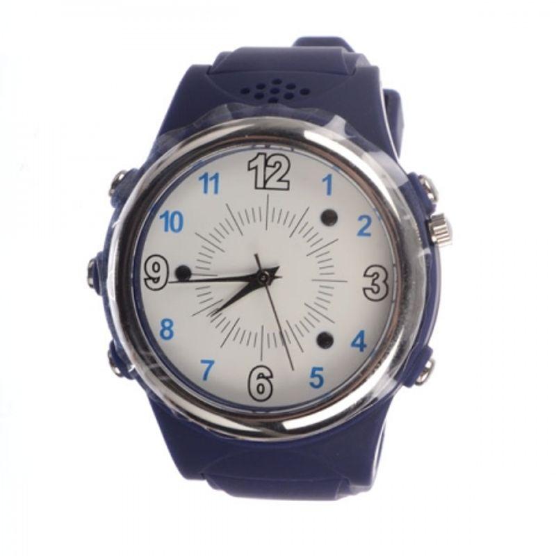 smart-watch-kids-td01-cu-gps-si-sim-blue-rs125032782-2-67892-616