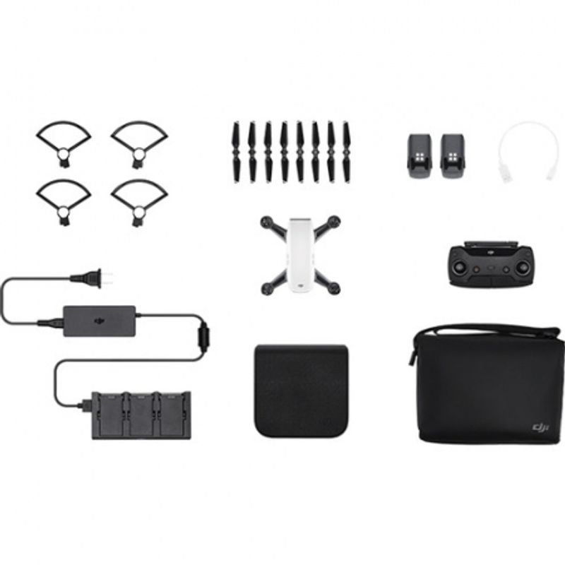 dji-spark-alb-fly-more-combo-rs125036707-67897-45