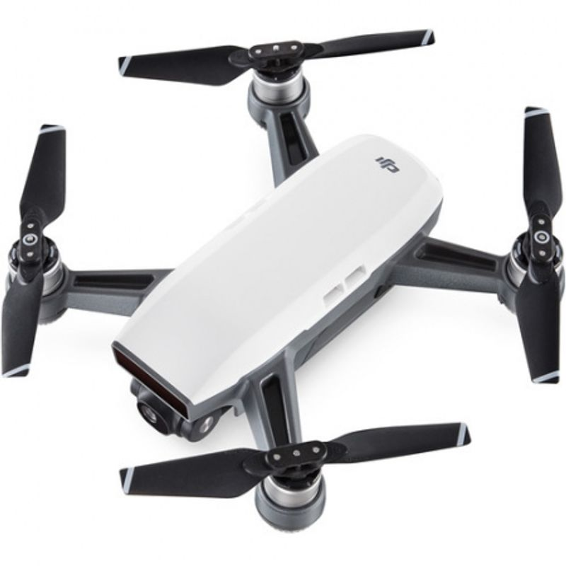 dji-spark-alb-fly-more-combo-rs125036707-67897-1