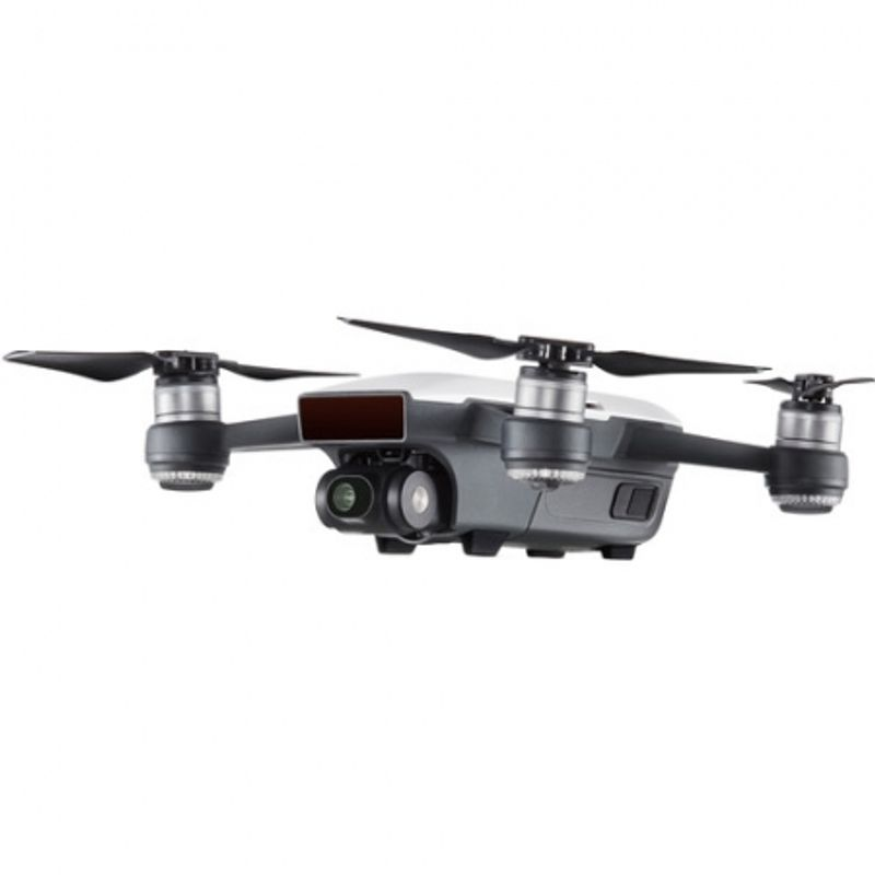 dji-spark-alb-fly-more-combo-rs125036707-67897-4