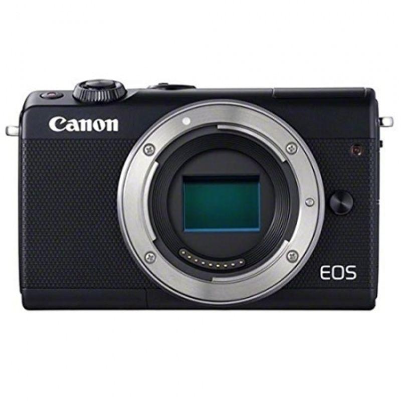 canon-eos-m100-body-negru-rs125038494-67898-109