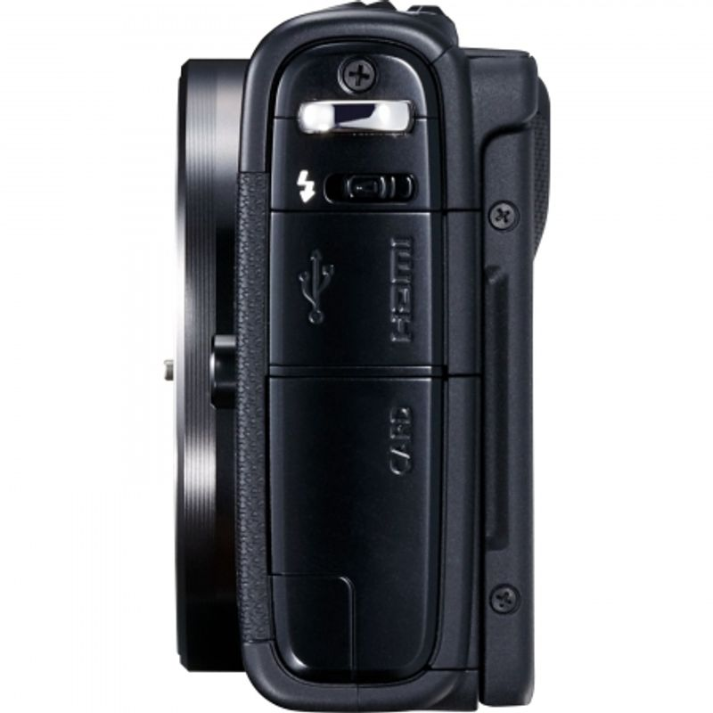 canon-eos-m100-body-negru-rs125038494-67898-3