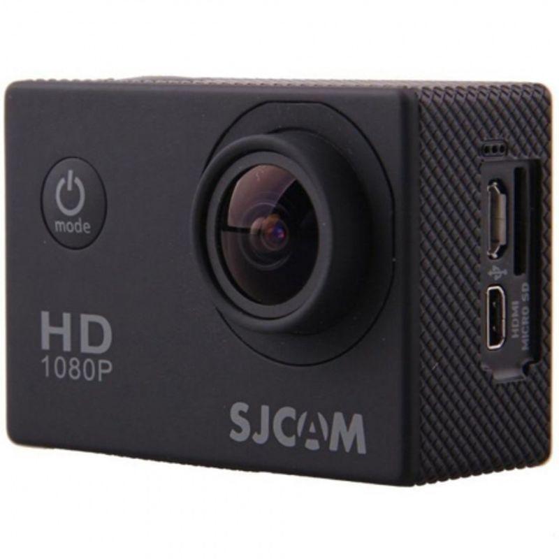 sjcam-camera-video-sport-full-hd-1080p-12mp-negru-sj4000-rs125036662-67913-1