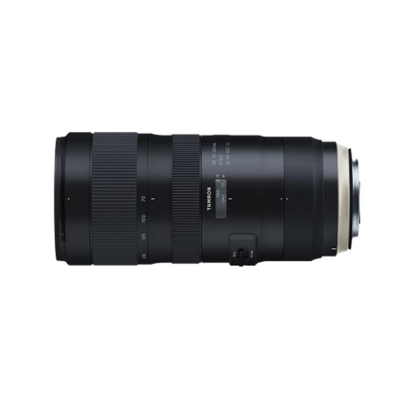 tamron-70-200mm-f2-8-sp-vc-usd-g2-nikon-rs125033528-67925-71