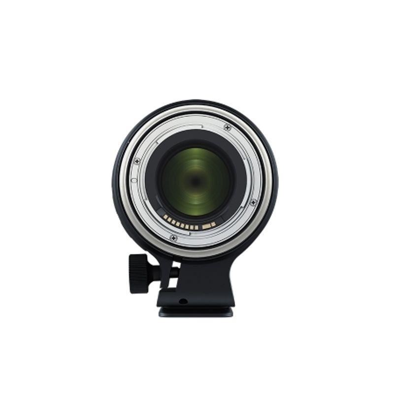 tamron-70-200mm-f2-8-sp-vc-usd-g2-nikon-rs125033528-67925-4