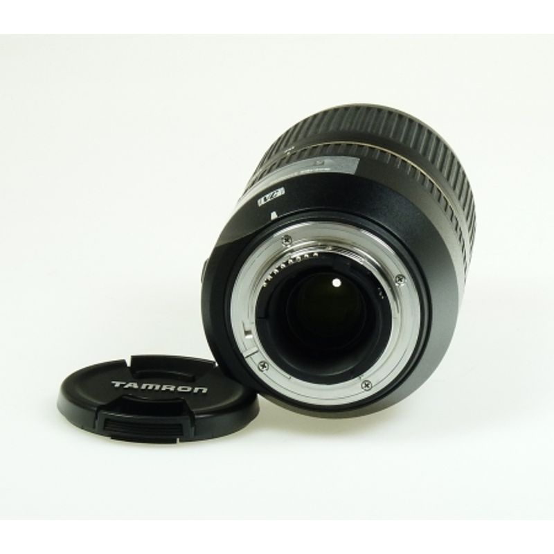 tamron-70-300mm-f-4-5-6-vc-sp-usd-nikon-rs46209513-7-67926-10