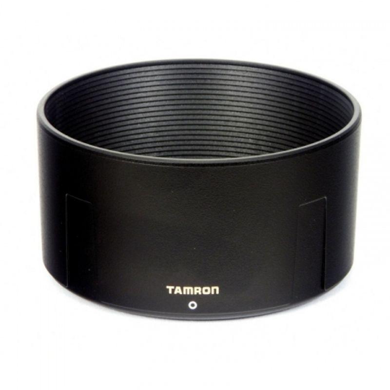 tamron-parasolar-da17-70-300mm-rs7004647-68027-427
