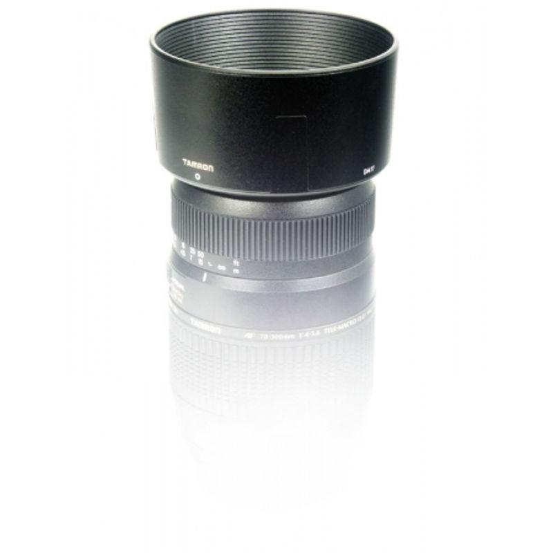 tamron-parasolar-da17-70-300mm-rs7004647-68027-1