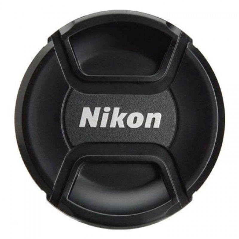 nikon-capac-fata-lc-72---72mm-rs2304272-68043-425