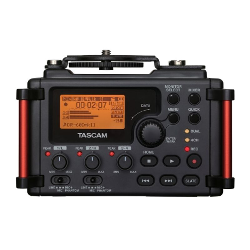 tascam-dr-60d-mkii-rs125020728-1-68045-608