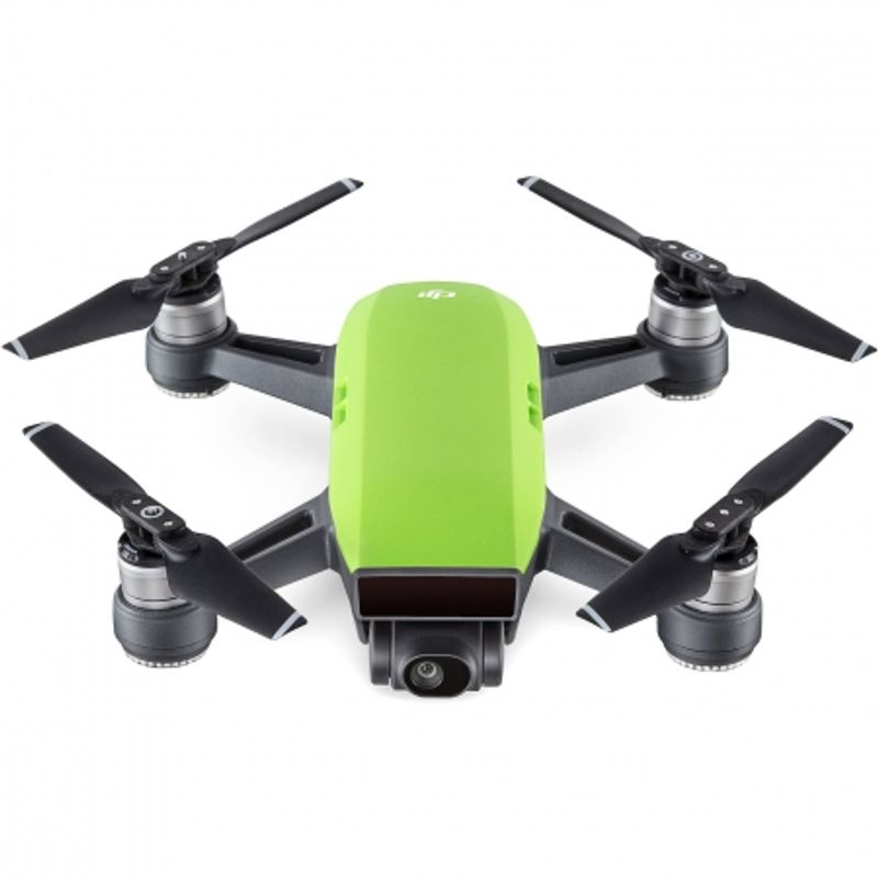 dji-spark-meadow-green-fly-more-combo-rs125038369-68049-272