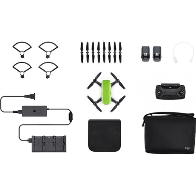 dji-spark-meadow-green-fly-more-combo-rs125038369-68049-1