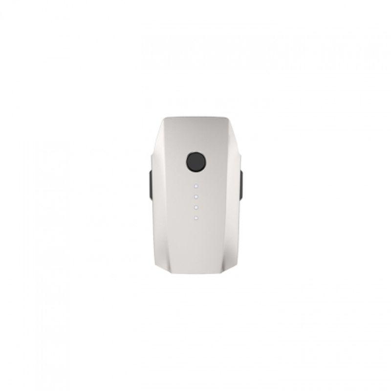 dji-mavic-part1-intelligent-flight-battery-platinum-rs125038889-68051-214