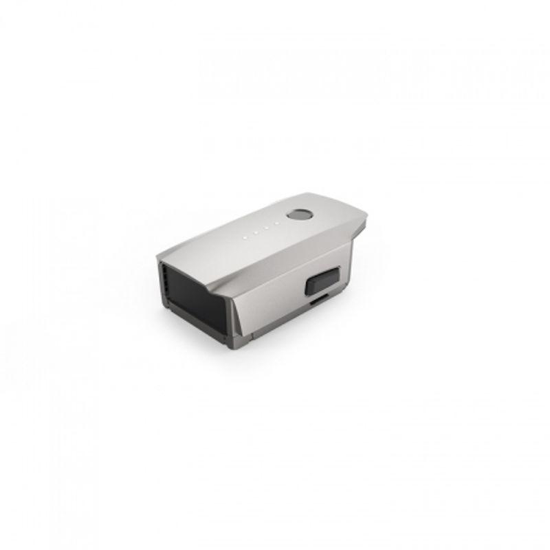 dji-mavic-part1-intelligent-flight-battery-platinum-rs125038889-68051-1
