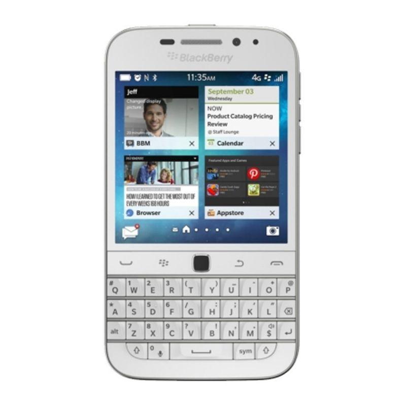 blackberry-q20-16gb-lte-4g-alb-rs125019093-1-68053-328