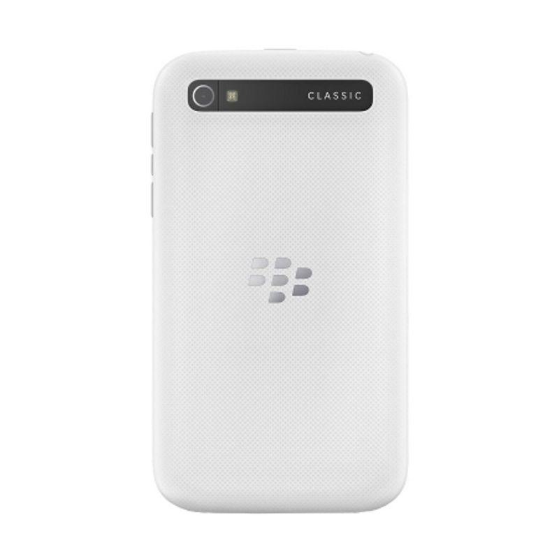 blackberry-q20-16gb-lte-4g-alb-rs125019093-1-68053-2
