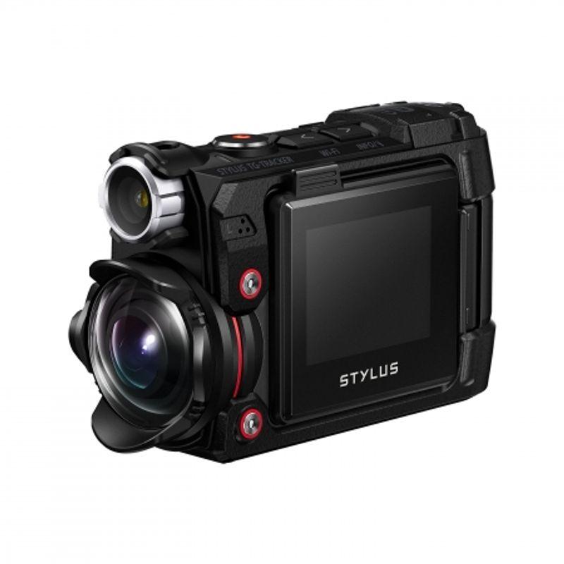 olympus-tg-tracker-negru-rs125027358-1-68070-2