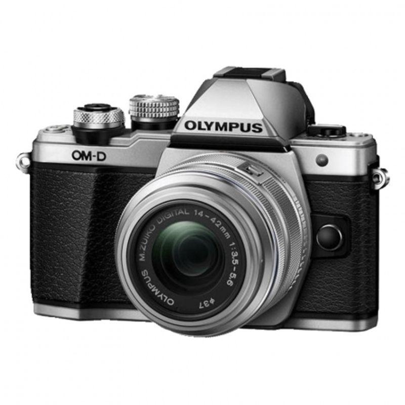 olympus-om-d-e-m10-mark-ii-silver-ez-m1442-iir-silver-rs125020791-1-68075-855