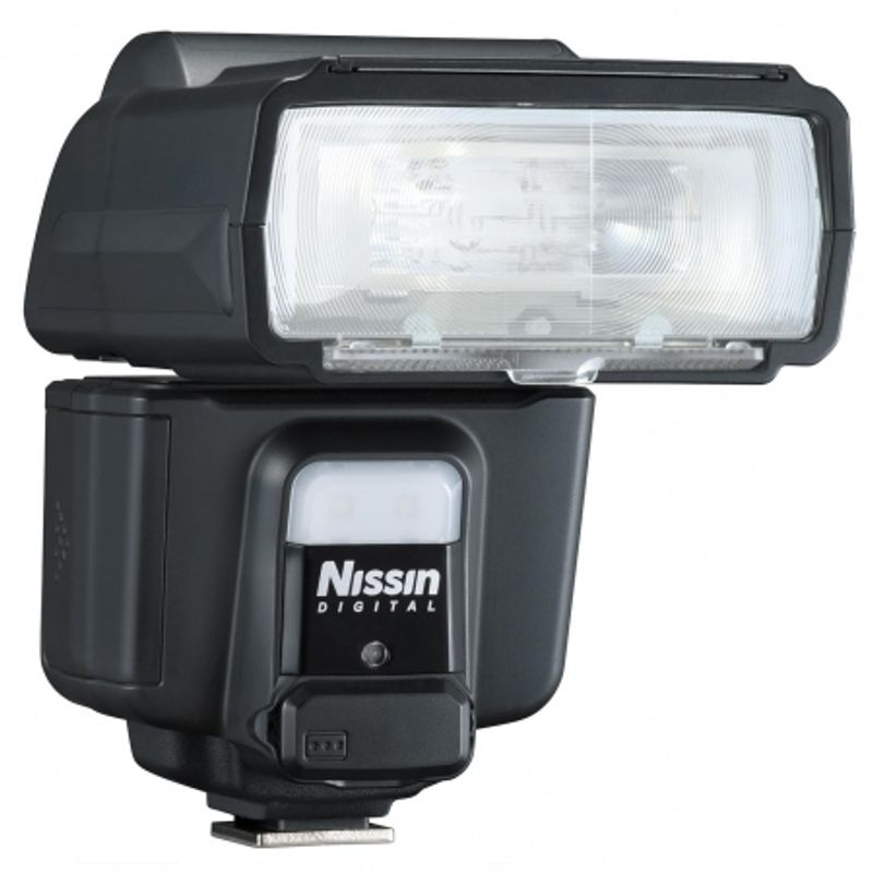 nissin-i60a-micro-4-3-rs125025852-68078-478
