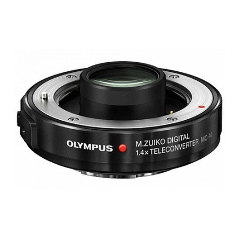 olympus-mc1-4x-teleconverter-40-150mm-1-2-8-pro-rs125017102-68082-925